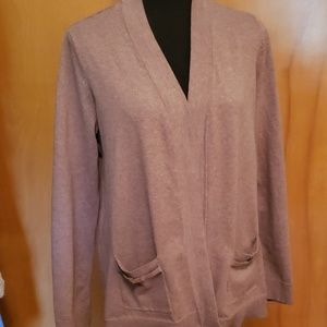 Beautiful Anne Klein Sweater